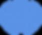 07_onu-logo-8.png