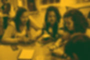 estudantes2.jpg