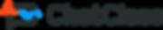 logo ChatClass