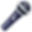 microphone_1f3a4.png