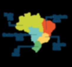 mapa-odi.png