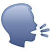 speaking-head-in-silhouette_1f5e3.png