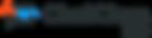 ChatClass_live-logo-01.png