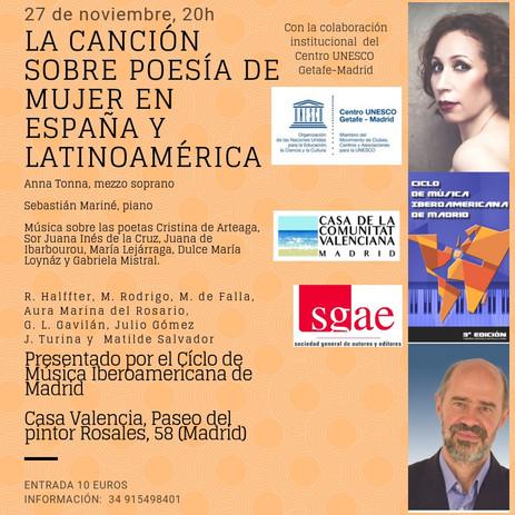 Cancion sobre poesia de mujer_poster_Ciclo Musica Iberoamericana_2018.jpg