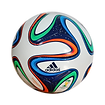 2014-World-Cup-Soccer-Ball-PNG.png
