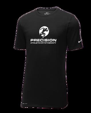Precision Athlete Shirt