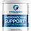 Thumbnail: Cardiovascular Support w/Turmeric and Bioperine