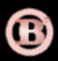 goudrose-logo-II_edited_edited.png