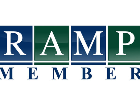 RAMP - The Register of Animal Musculoskeletal Practitioners