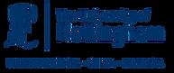 University of Nottingham Logo.png