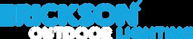 EOL_Logo-Blue_White.png