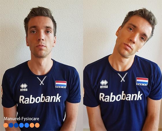 Manueel-Fysiocare_Nieuwegein_Fysiotherap
