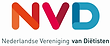 NVD Logo.png