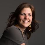 Karin Rensen MSc