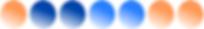 Manueel-Fysiocare, logo, alleen bollen,