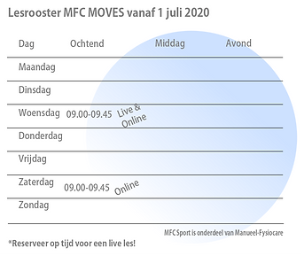 Rooster MFC MOVES Nieuwegein 2020-07.png