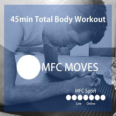 2020-06-30 Manueel-Fysiocare, MFC MOVES,