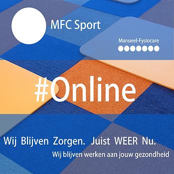 2020-12 MFC Sport Online.png