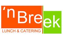 Logo N Breek.png