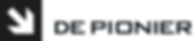 Logo De Pionier.png