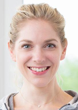 Manueel therapeut, fysiotherapeut en dry needling therapeut Clair van Baal van Manueel-Fysiocare in Nieuwgein