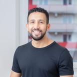 Youssef el Ahmadi