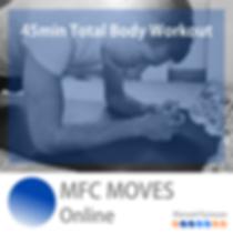 Manueel-Fysiocare, MFC MOVES, fysiothera