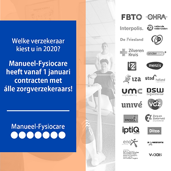 MFC_2019-12-24_Aankondiging contracten z