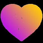 heart shape.png