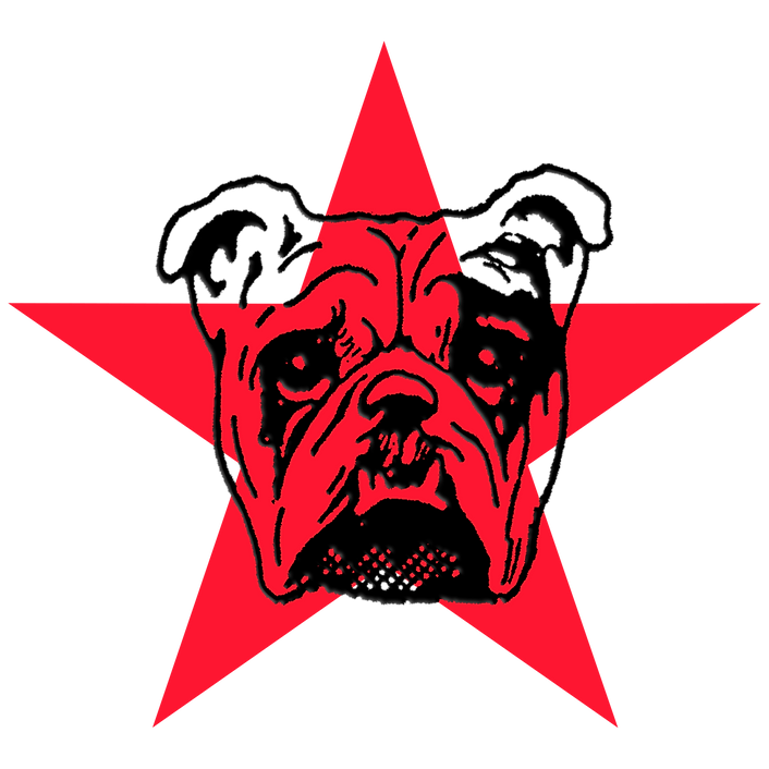 Red Black.png