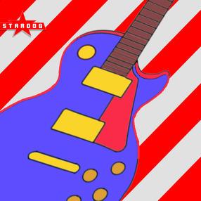 ☆ Classic Rock