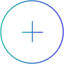 Icon4_edited.png