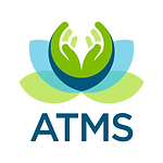 ATMS logo.png