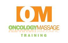 oncology massage logo.jpg