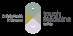 Sydney Touch Medicine