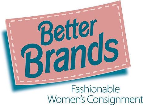 Better Brands.jpg