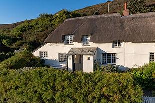 pas-cottage-extra-10.jpg