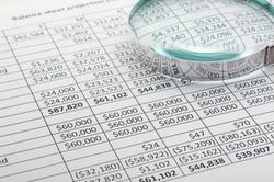 accountingspreadsheet