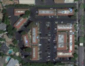 Google Maps jpg.jpg