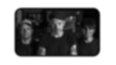 Web-band-shot.png