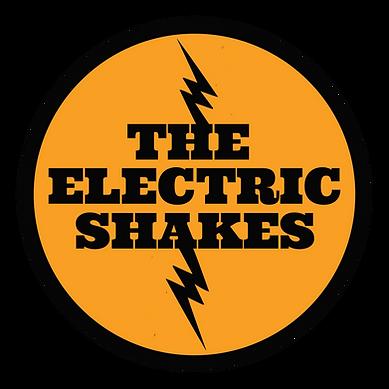 The-Electric-Shakes-Logo-Circleyellow.pn
