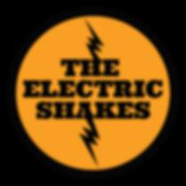 The-Electric-Shakes-Logo-Circle-favicon.