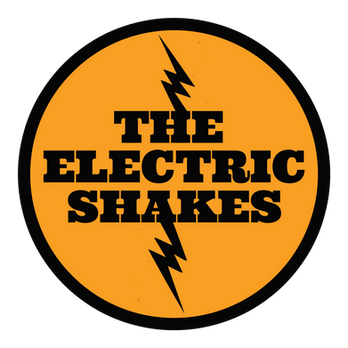 The-Electric-Shakes-Logo-Circle-favicon.