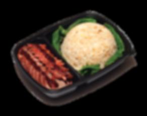 meal deal offer image