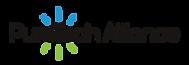 PureTech-Alliance-Logo-small-RGB-1.png