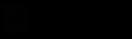 1024px-Denon_logo.svg.png