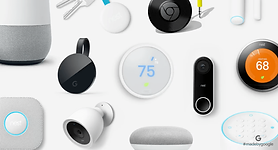 Nest-and-Google-Family.png