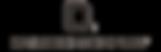 definitive_technology_logo.png