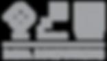 DI_Tri_logo_med.png