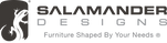 salamanderdesigns-logo.png